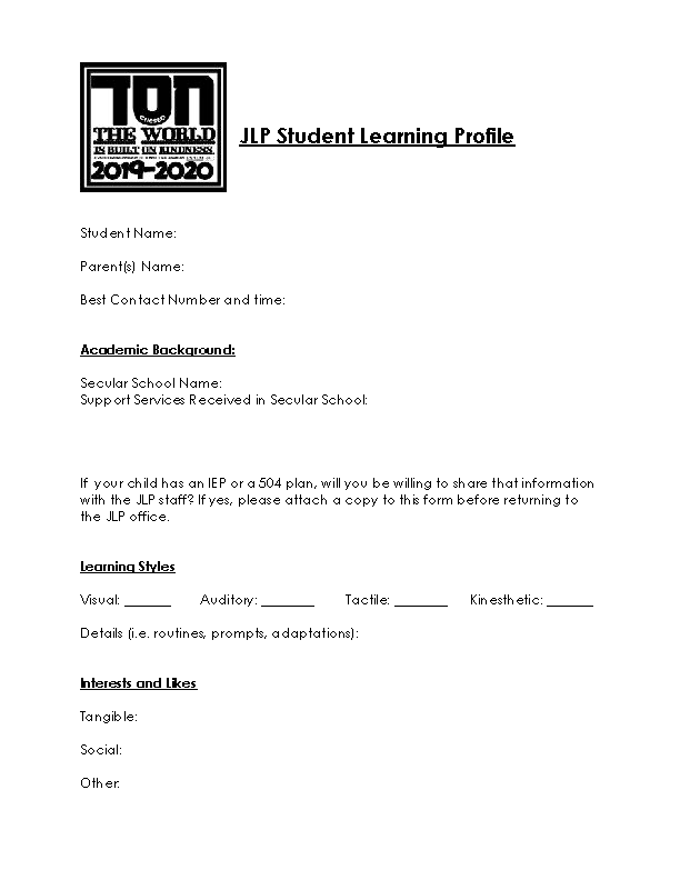 2019-20 JLP Learning Profile_Page_2
