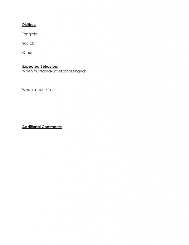 2019-20 JLP Learning Profile_Page_3