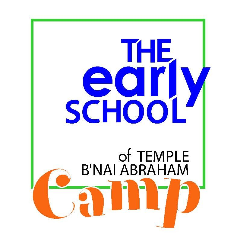 Early School Camp