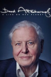 David.Attenborough.A.Life_.on_.Our_.Planet.2020