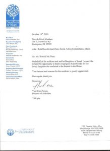 DOI letter sac 001web