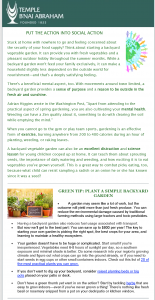Green Tips 6-3-2020 #3_Page_1