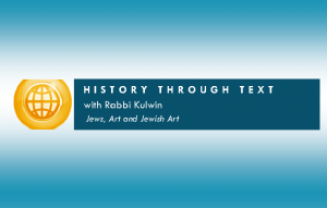 HISTORY THRU TEXT -2019logo