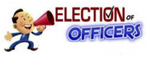 election officers