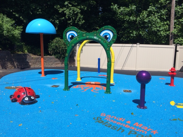 splash-pad-final-2016