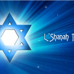 blessings-on-rosh-hashanah