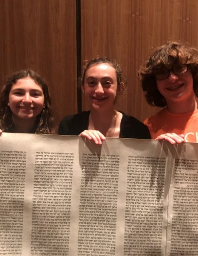 simchat torah 2018 7 web