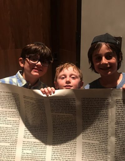 simchat torah 2018 8web