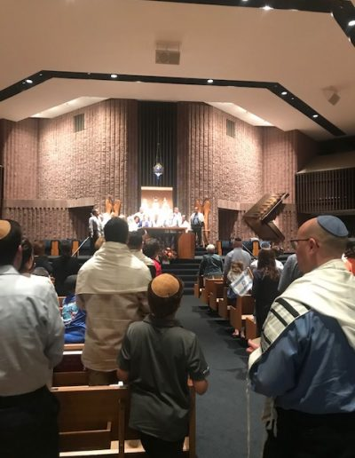 simchat torah 2018 9 web