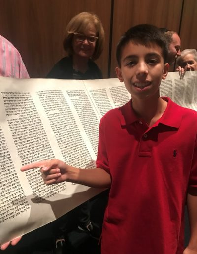 simchat torah 2018 web