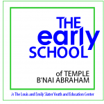 earlyschoolslater-new-converted-2