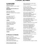 PURIM SONGS 2021_Page_1