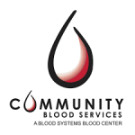 Comm blood services
