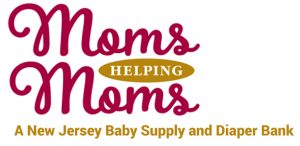 Moms Helping Moms baby supply