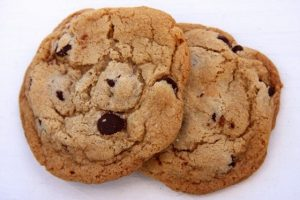cookies for first responders