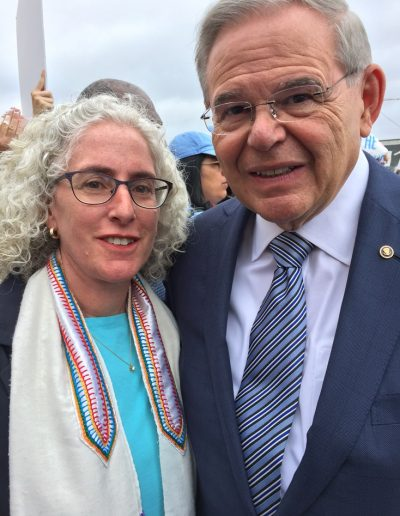 rally with Sr Menendez4