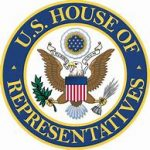 houseof rep seal